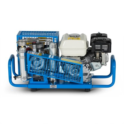 Compresor Coltri MCH 6 SH