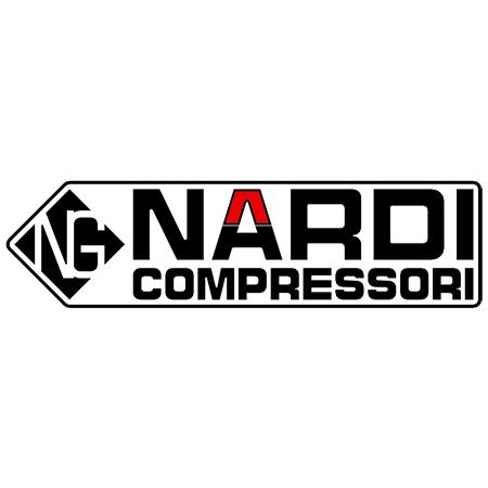 Nardi logo