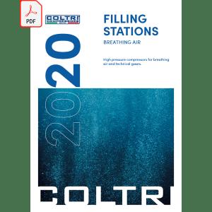 Catalog 2020 COLTRI, stații de umplere, lb. engleză