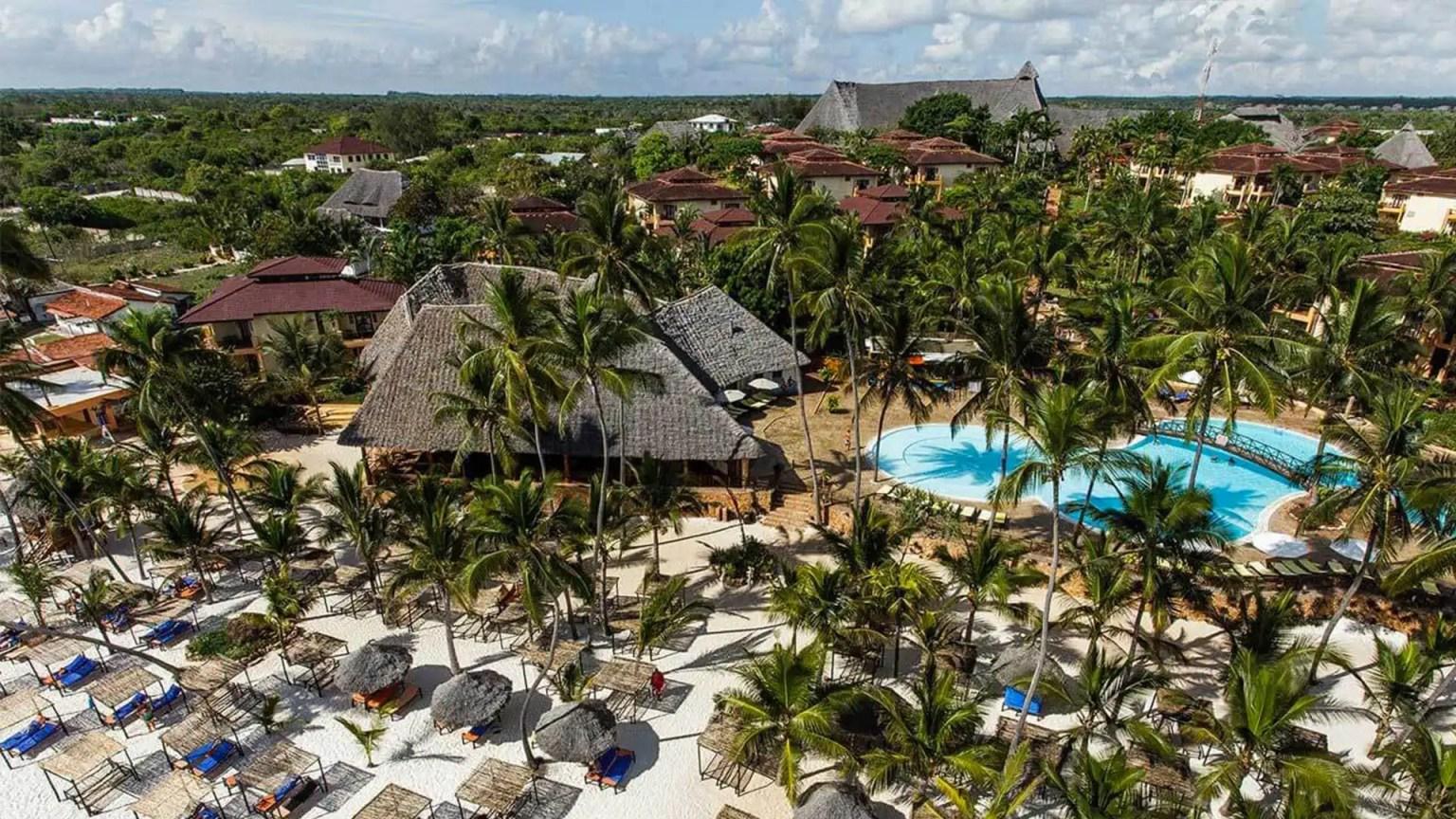 Zanzibar-Diving-01