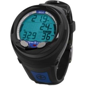 i300-computer_wrist_blk-blu