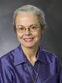 Dr. Ellen Davis