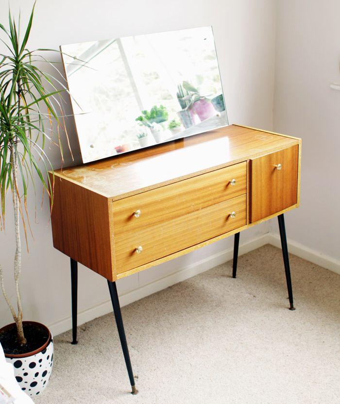 Como cambiar de color un mueble trendy cambiar puertas - Cambiar color muebles ...