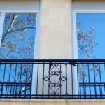 Vídeo tutorial: cómo instalar vinilo de protección solar en una ventana
