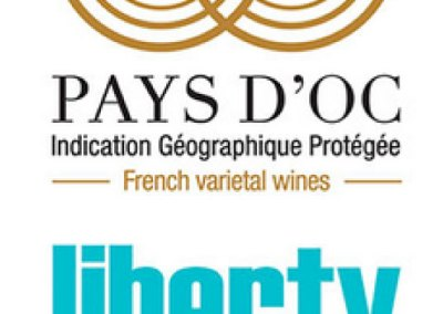 Pays d'OC Wine Week