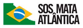 Logo SOS Mata Atlântica