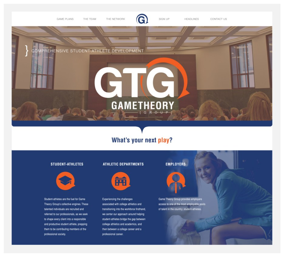 DD_WebsiteFrame_GTG1