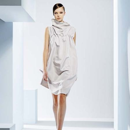 FW14DR22 - Dress