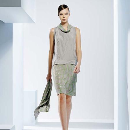 FW14DR27 - Dress