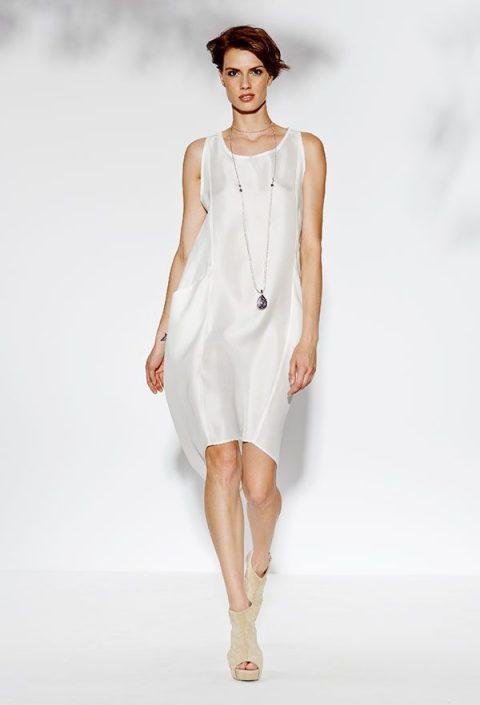 DR2114 - Dress