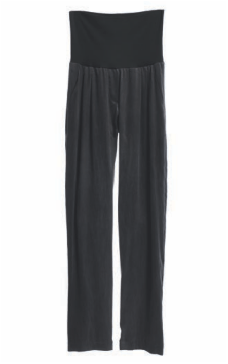 SS16TR23 - Trousers