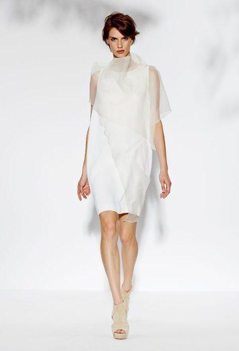 DR2714 - Dress