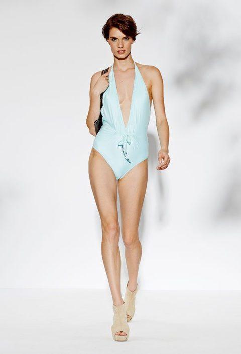 SW4814 - Swimsuit