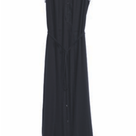 SS16DR42 - Dress