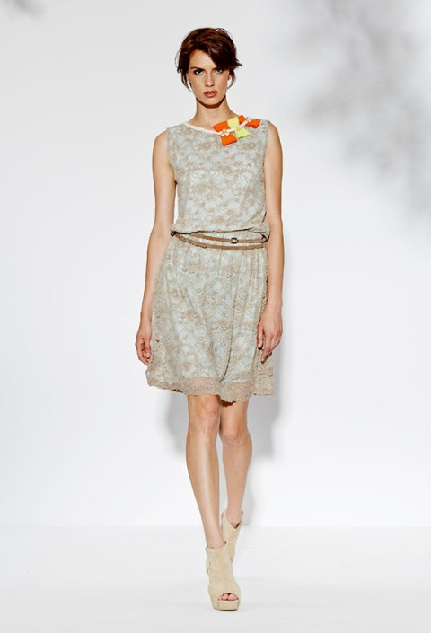 DR0514 - Dress