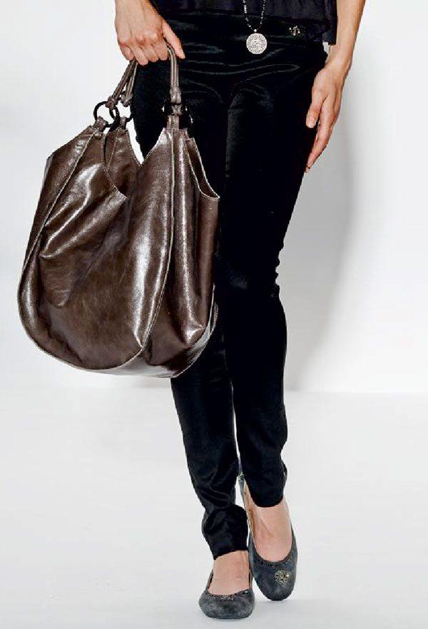 BG6214 - Bag