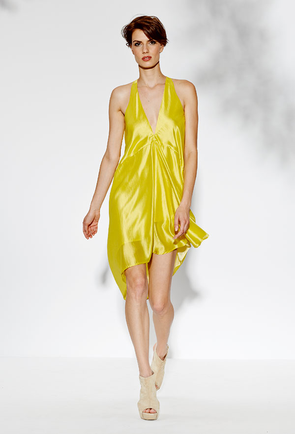DR1114 - Dress