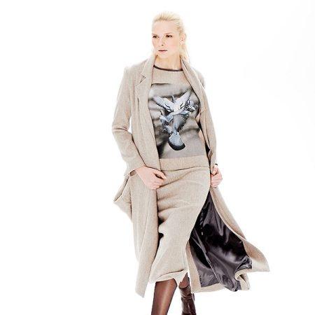 FW15DR14 - Dress
