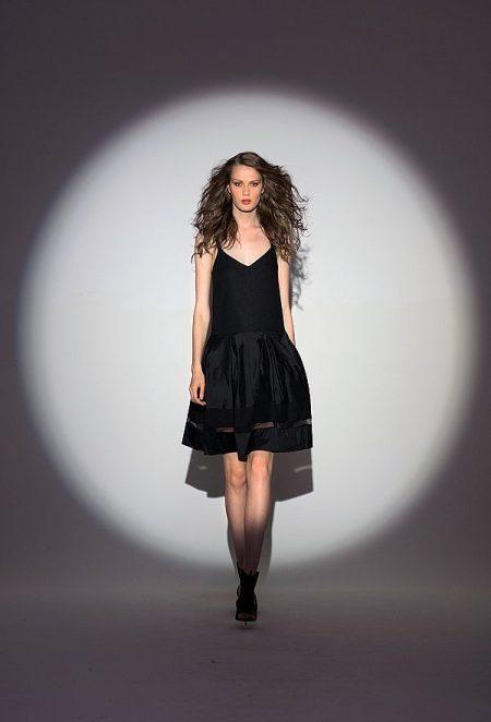 SS15DR57 - Dress