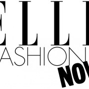 Divisione Protagonista - ELLE Fashion Now