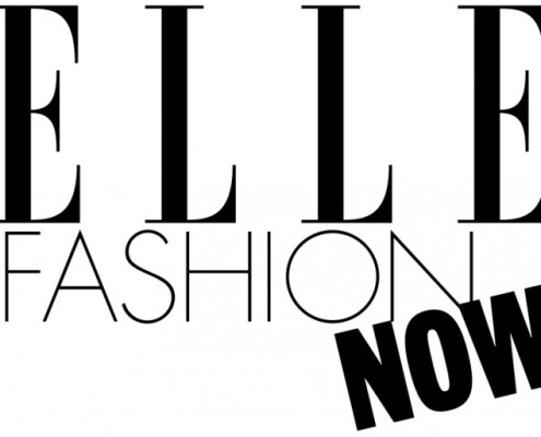 Divisione Protagonista - ELLE Fashion Now