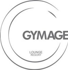 G_logo_02