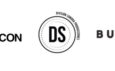 División Sonora, en colaboración con RootedCON, presenta sus talleres online de Scribbletune y Home Studio