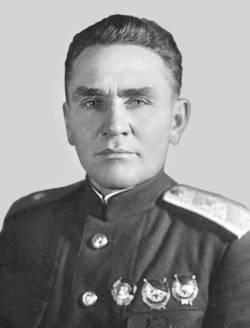 труфанов николай иванович