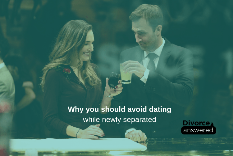 adult dating situations