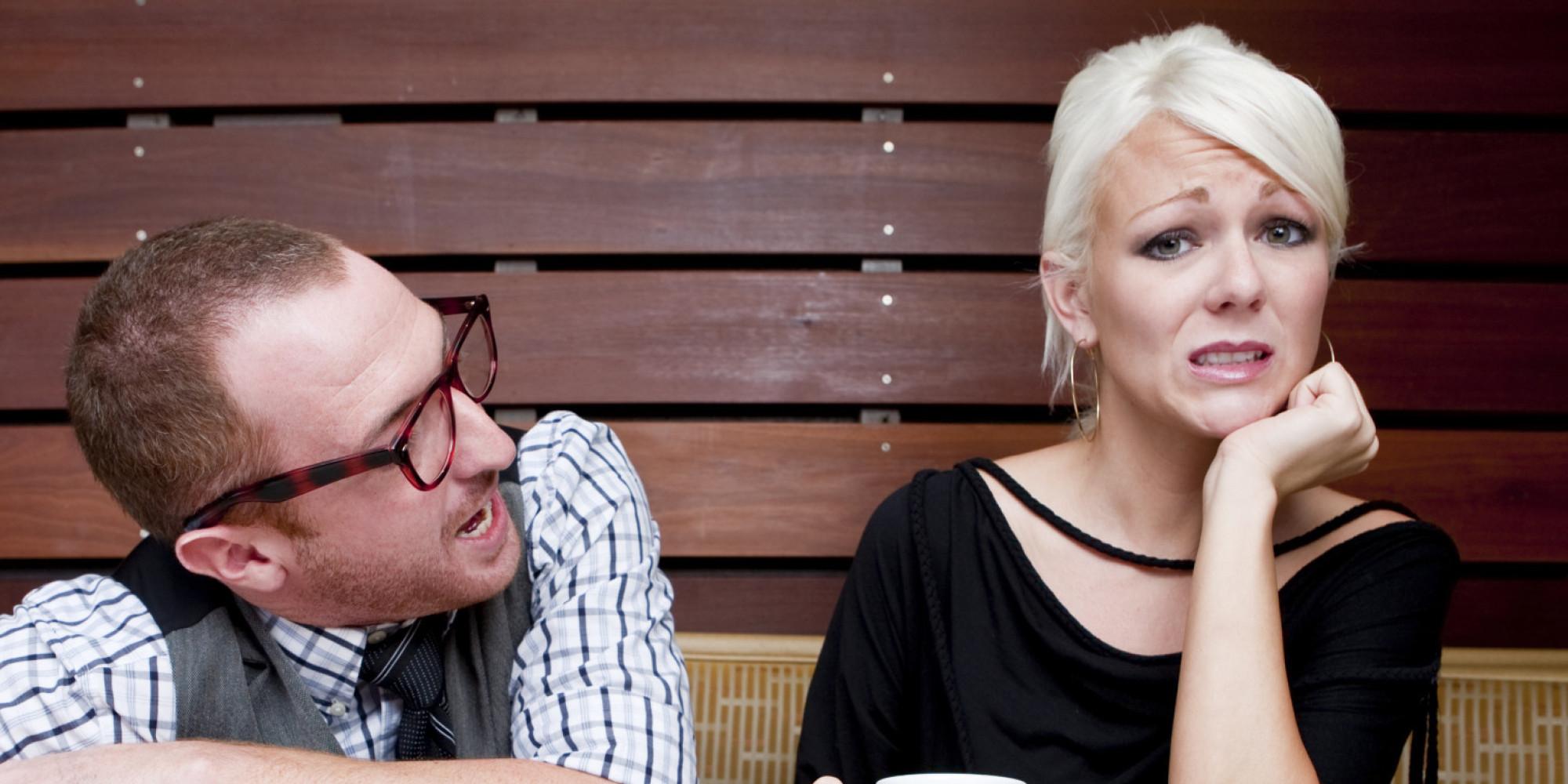 AARP dating över 50