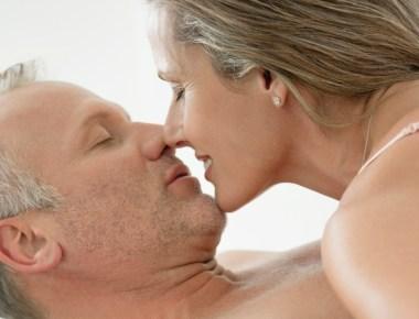 divorced over 50, sex, mature sex