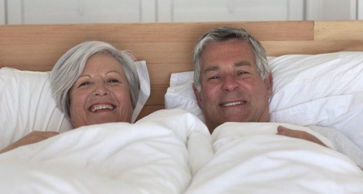 gray divorce, divorced over 50, sex, sex over 50