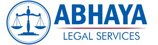 abhaya-legal-services-logo