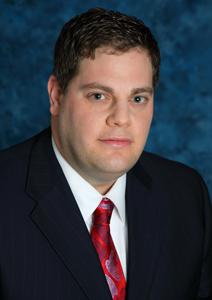 David Schachter - Divorce Lawyer in Savannah, GA