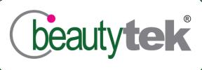 beautytek
