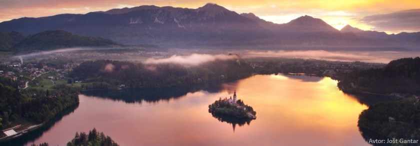 croppedimage975340-Lake-Bled-and-its-surroundings-03-Foto-Bled-LTO-Jost-Gantar-carousel3