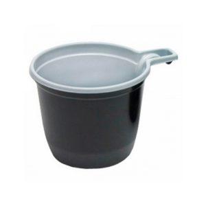 Чашка кофейная 200 мл Кемерово 50 шт