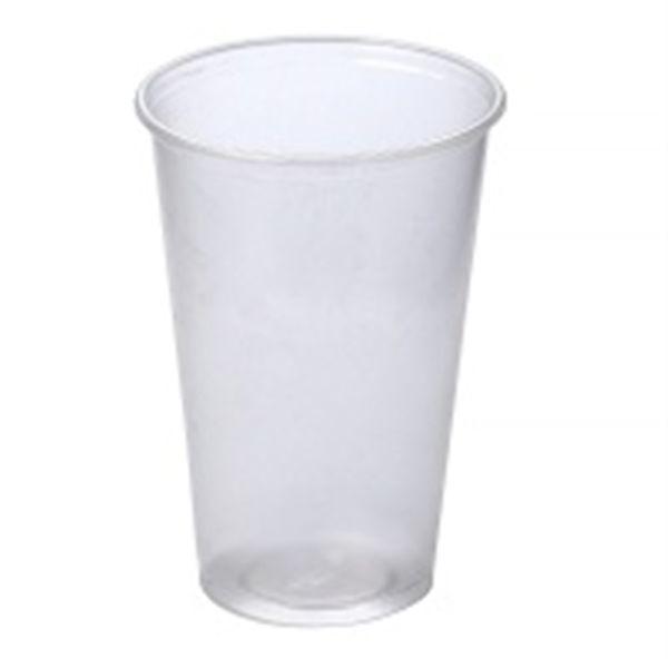 Одноразовый стакан 300 мл 100 шт