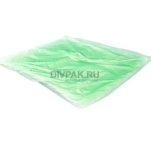 Пакет фасовочный ПНД 30х40 1.9 гр. 80 шт