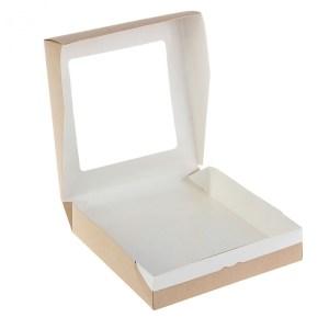 ДоЭко контейнер универ TABOX 1500 PRO...