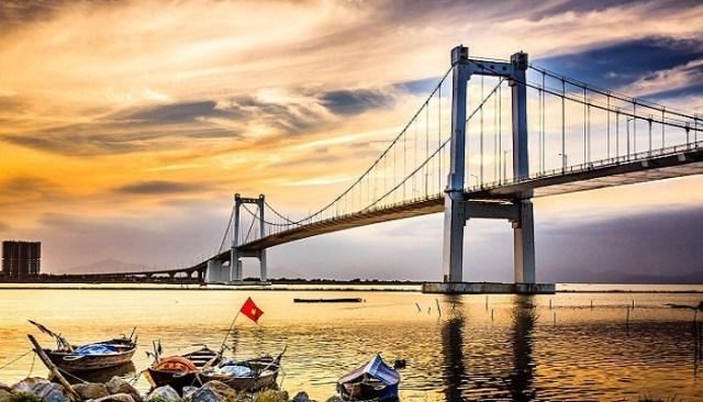 Cầu Thuận Phước Đà Nẵng