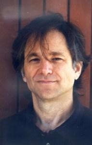 Leonard Adleman, la A de RSA