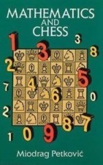 Mathematics and Chess. Petrovic