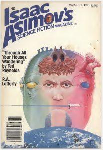 Asimovs_v05n03_1981_03_16