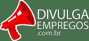 Divulga Empregos / Empregos na Bahia