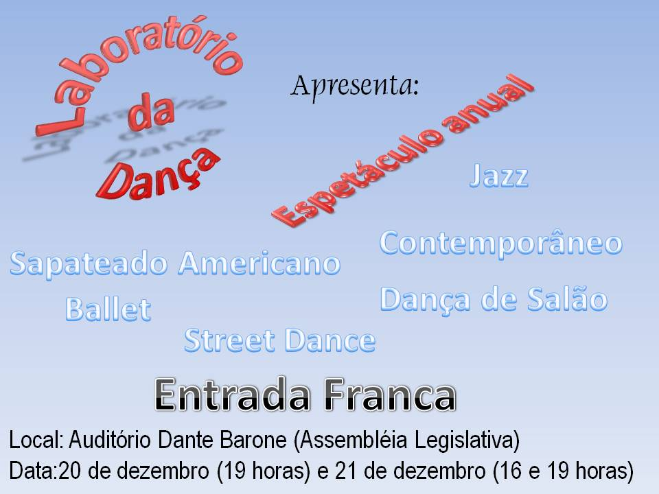 lab_danca_2008
