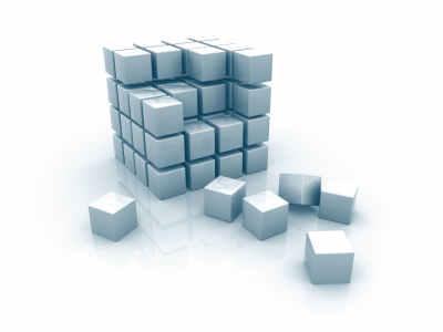 APIs e Plugins - Modularização na Web 2.0