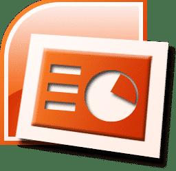 Divulgação grátis com slides PowerPoint – PPS e PPT