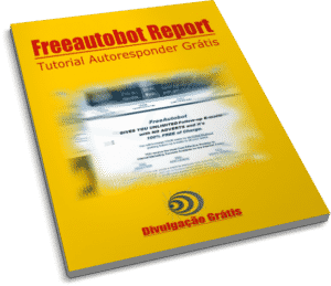 Freeautobot Report Autoresponder Grátis