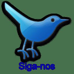 Clique e siga o Divulgação Grátis no Twitter